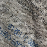 Colombia Roble Blanco (25% Off 2+)