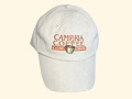 Cambria Coffee Hat